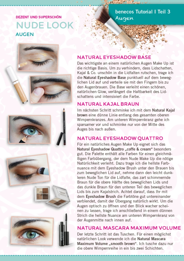 Tutorial_2_Nude_Look3