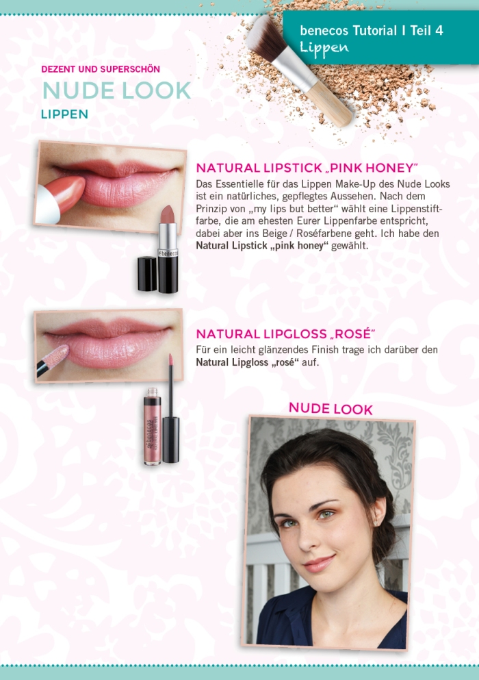 Tutorial_2_Nude_Look4